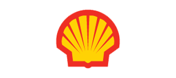 Distributeur Officiel Shell